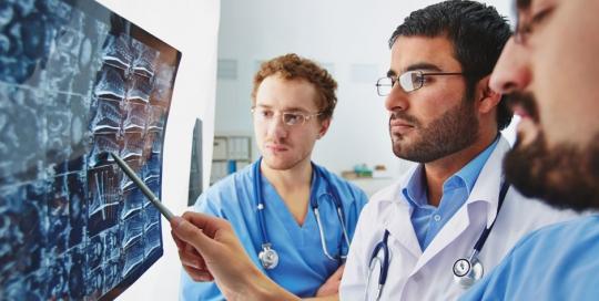 servicios-diagnostico-imagenes