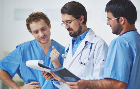 servicios-med-laboral