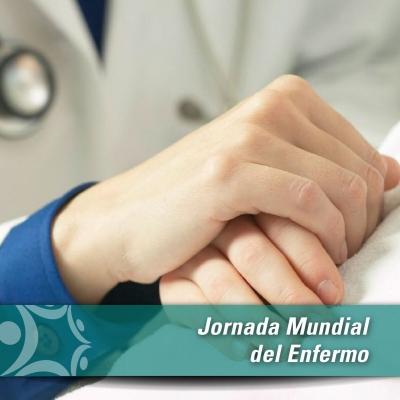 JornadaEnfermo-02