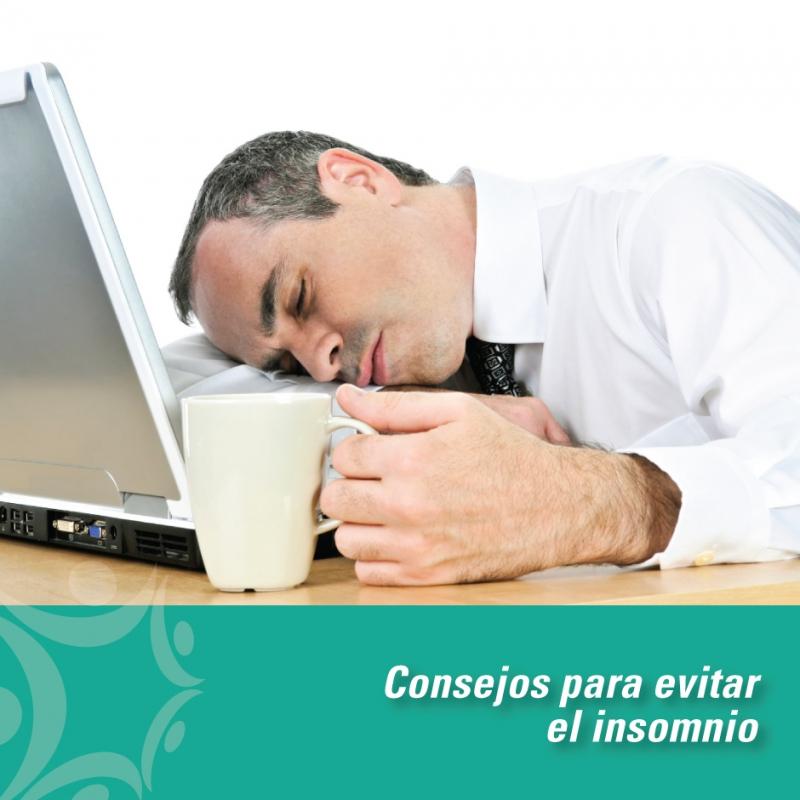 placas_nov-insomnio