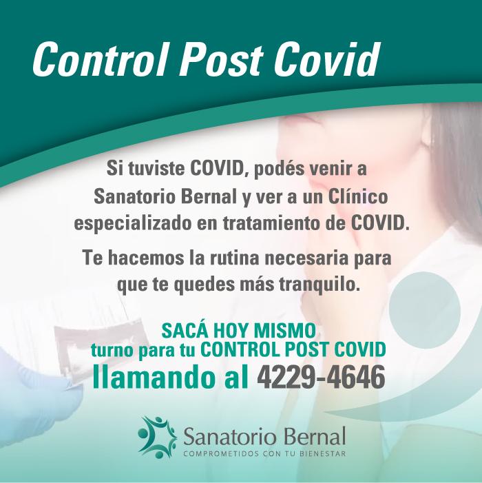 POP UP - CONTROL POST COVID_900 copia