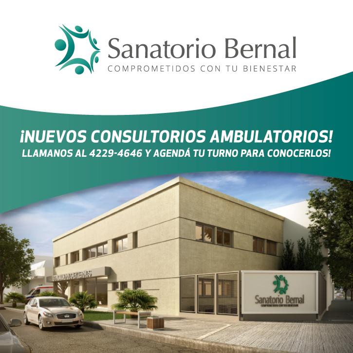 mailing_nuevo-consultorio