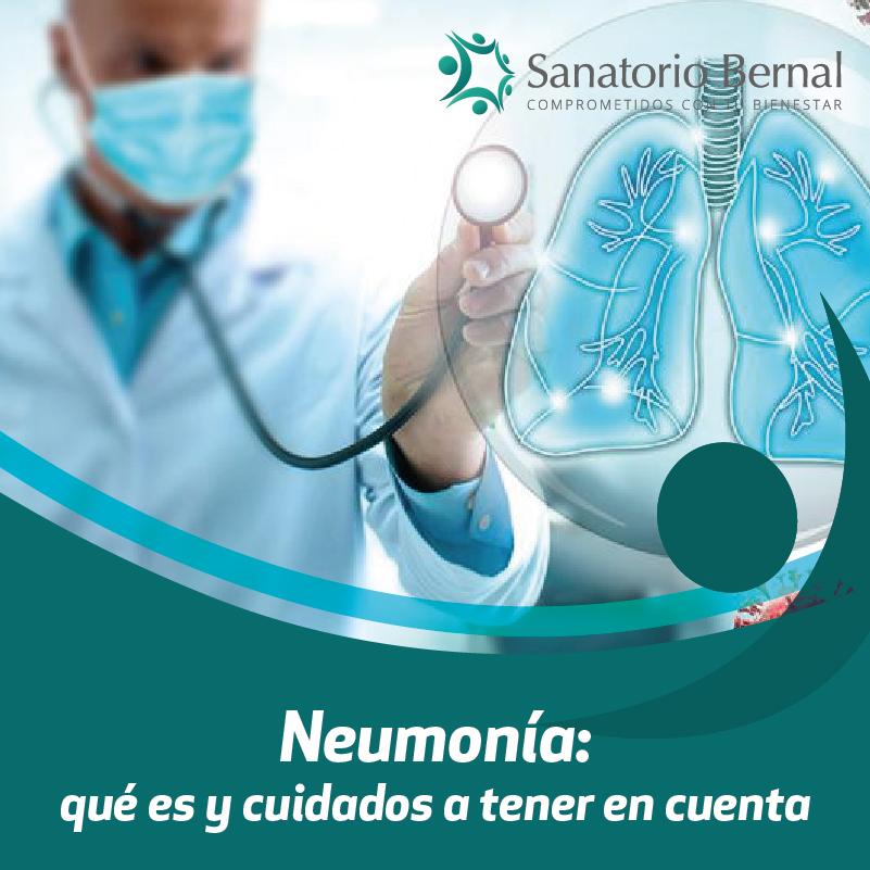 nota neumonia-23